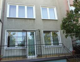 Morizon WP ogłoszenia | Dom na sprzedaż, Warszawa Sadyba, 235 m² | 8176