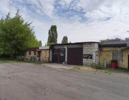 Morizon WP ogłoszenia | Działka na sprzedaż, Warszawa Kamionek, 443 m² | 1377