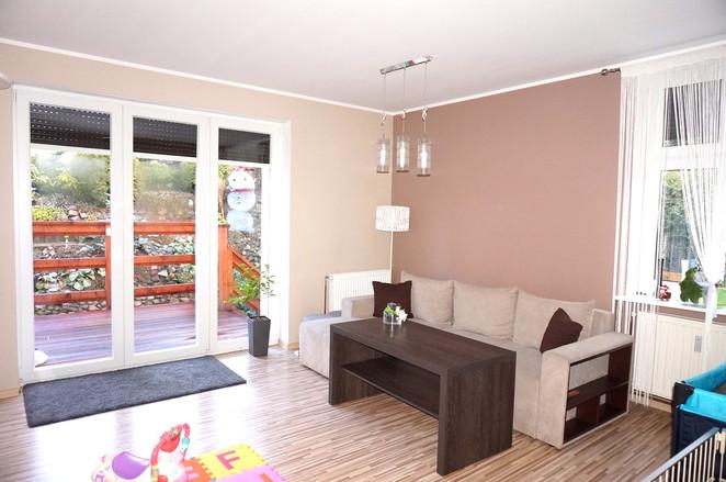 Morizon WP ogłoszenia   Mieszkanie na sprzedaż, Gorzów Wielkopolski Śródmieście, 79 m²   6584