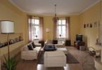 Morizon WP ogłoszenia   Mieszkanie na sprzedaż, Gorzów Wielkopolski Śródmieście, 118 m²   5264