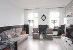 Morizon WP ogłoszenia | Mieszkanie na sprzedaż, Gorzów Wielkopolski Śródmieście, 73 m² | 9484