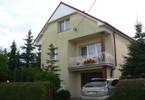 Morizon WP ogłoszenia | Dom na sprzedaż, Gorzów Wielkopolski Zawarcie, 220 m² | 0672