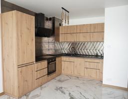 Morizon WP ogłoszenia | Mieszkanie na sprzedaż, Gorzów Wielkopolski, 39 m² | 6437