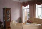 Morizon WP ogłoszenia | Mieszkanie na sprzedaż, Gorzów Wielkopolski Śródmieście, 97 m² | 1384