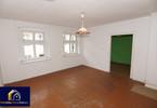 Morizon WP ogłoszenia | Mieszkanie na sprzedaż, Bierutów, 110 m² | 5095