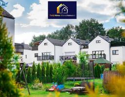 Morizon WP ogłoszenia | Mieszkanie na sprzedaż, Długołęka, 61 m² | 2123