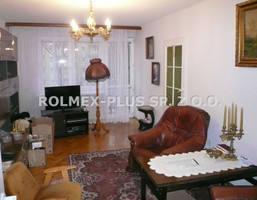 Morizon WP ogłoszenia | Mieszkanie na sprzedaż, Lublin Śródmieście, 57 m² | 6050
