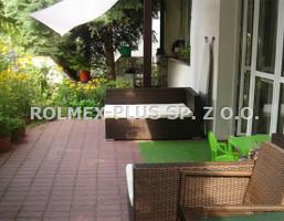 Morizon WP ogłoszenia | Mieszkanie na sprzedaż, Lublin Dziesiąta, 146 m² | 4071
