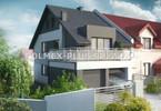 Morizon WP ogłoszenia | Mieszkanie na sprzedaż, Lublin Szerokie, 101 m² | 1753