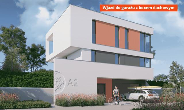 Dom na sprzedaż <span>Świątniki Górne, Wrząsowice</span>