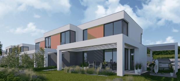Dom na sprzedaż 129 m² Świątniki Górne Wrząsowice - zdjęcie 2