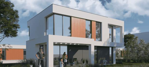 Dom na sprzedaż 183 m² Świątniki Górne Wrząsowice - zdjęcie 2