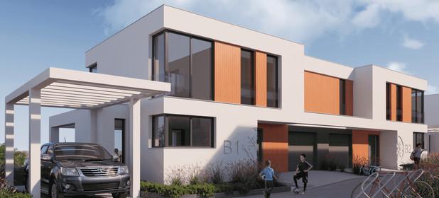 Dom na sprzedaż 129 m² Świątniki Górne Wrząsowice - zdjęcie 1