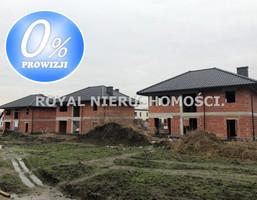 Morizon WP ogłoszenia | Dom na sprzedaż, Zabrze Centrum, 258 m² | 6550