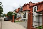 Morizon WP ogłoszenia   Dom na sprzedaż, Warszawa Ochota, 290 m²   4988
