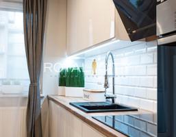 Morizon WP ogłoszenia | Mieszkanie na sprzedaż, Warszawa Mokotów, 47 m² | 3633