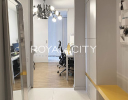 Morizon WP ogłoszenia | Mieszkanie do wynajęcia, Warszawa Śródmieście, 86 m² | 4121