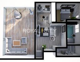 Morizon WP ogłoszenia   Mieszkanie na sprzedaż, Warszawa Wola, 59 m²   5484