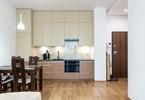 Morizon WP ogłoszenia | Mieszkanie na sprzedaż, Warszawa Żoliborz, 63 m² | 2022