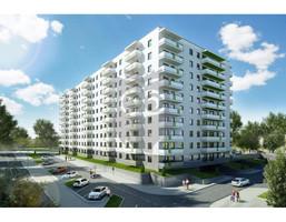 Morizon WP ogłoszenia   Mieszkanie na sprzedaż, Białystok Bojary, 27 m²   7620