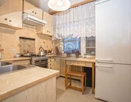 Morizon WP ogłoszenia | Mieszkanie na sprzedaż, Białystok Sienkiewicza, 60 m² | 6046