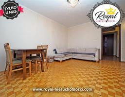 Morizon WP ogłoszenia | Mieszkanie na sprzedaż, Koszalin Przylesie, 70 m² | 6520