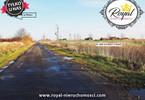 Morizon WP ogłoszenia | Działka na sprzedaż, Mielno, 1000 m² | 0644