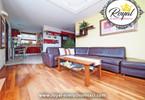 Morizon WP ogłoszenia   Mieszkanie na sprzedaż, Koszalin Batalionów Chłopskich, 71 m²   4505