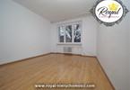 Morizon WP ogłoszenia | Mieszkanie na sprzedaż, Koszalin Śródmieście, 61 m² | 3337