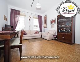 Morizon WP ogłoszenia | Mieszkanie na sprzedaż, Koszalin Drzymały, 94 m² | 6120