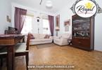 Morizon WP ogłoszenia   Mieszkanie na sprzedaż, Koszalin Drzymały, 94 m²   6120