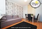 Morizon WP ogłoszenia   Mieszkanie na sprzedaż, Koszalin Monte Cassino, 49 m²   8950