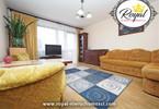 Morizon WP ogłoszenia | Mieszkanie na sprzedaż, Koszalin Bukowe, 61 m² | 9934