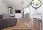 Morizon WP ogłoszenia | Mieszkanie na sprzedaż, Koszalin Na Skarpie, 60 m² | 8545
