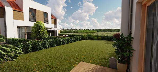 Mieszkanie na sprzedaż 89 m² Tarnowo Podgórne Lusówko Lusówko ul. Agawy 3 - zdjęcie 3