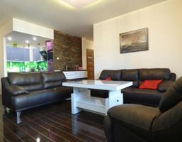 Morizon WP ogłoszenia | Mieszkanie na sprzedaż, Łódź Radogoszcz, 61 m² | 6315