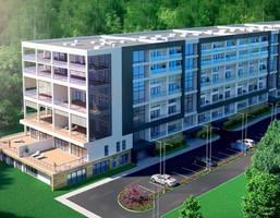 Morizon WP ogłoszenia | Mieszkanie na sprzedaż, Łódź Srebrzyńska, 99 m² | 5280