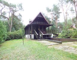 Morizon WP ogłoszenia | Dom na sprzedaż, Jedlicze B, 110 m² | 8946