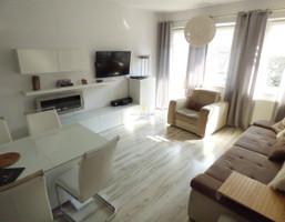 Morizon WP ogłoszenia | Mieszkanie na sprzedaż, Łódź, 64 m² | 8773