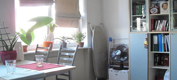 Mieszkanie do wynajęcia 42 m² Warszawa Ursynów Natolin Komisji Edukacji Narodowej - zdjęcie 2