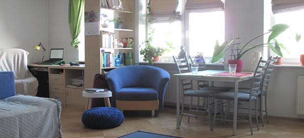 Mieszkanie do wynajęcia 42 m² Warszawa Ursynów Natolin Komisji Edukacji Narodowej - zdjęcie 1