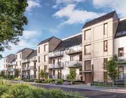 Morizon WP ogłoszenia   Mieszkanie w inwestycji Supernova, Wrocław, 50 m²   4034