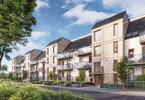 Morizon WP ogłoszenia | Mieszkanie w inwestycji Supernova, Wrocław, 60 m² | 4096