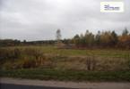 Morizon WP ogłoszenia   Działka na sprzedaż, Osiecznica, 1360 m²   8712