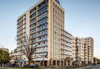 Morizon WP ogłoszenia | Mieszkanie na sprzedaż, Warszawa Ochota, 86 m² | 4531