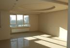 Morizon WP ogłoszenia | Mieszkanie na sprzedaż, Warszawa Ochota, 86 m² | 5810