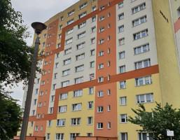 Morizon WP ogłoszenia | Lokal usługowy na sprzedaż, Bydgoszcz Kapuściska, 11 m² | 0221