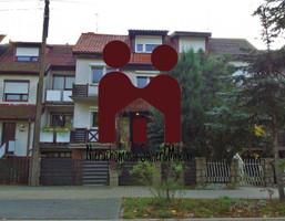 Morizon WP ogłoszenia   Dom na sprzedaż, Poznań Świerczewo, 240 m²   0989