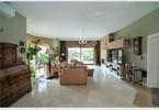 Morizon WP ogłoszenia | Dom na sprzedaż, Warszawa Wilanów, 485 m² | 9387