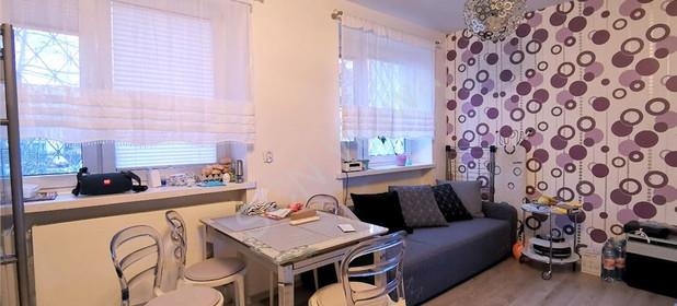 Mieszkanie na sprzedaż 89 m² Warszawa Targówek Uroczysko - zdjęcie 1